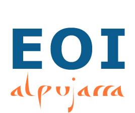 Escuela oficial de Idiomas de Órgiva